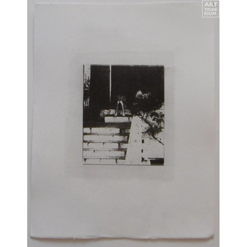 61 Bruno Dumas - Sans titre