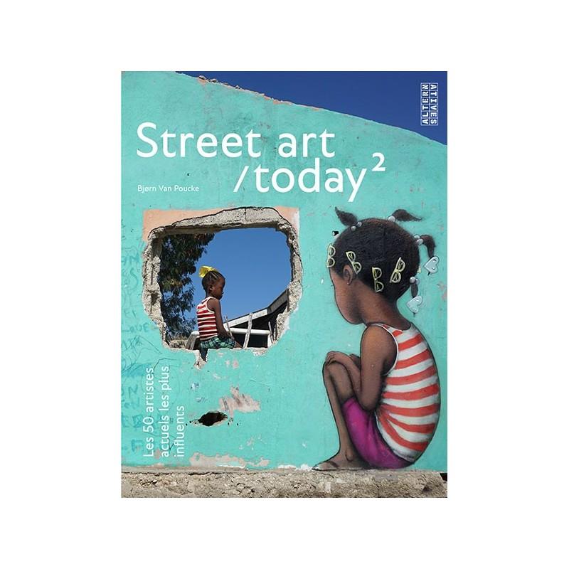 349 Street art/today2