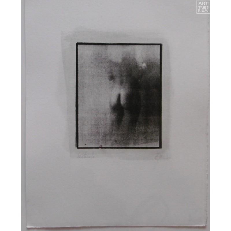 64 Bruno Dumas - Sans titre