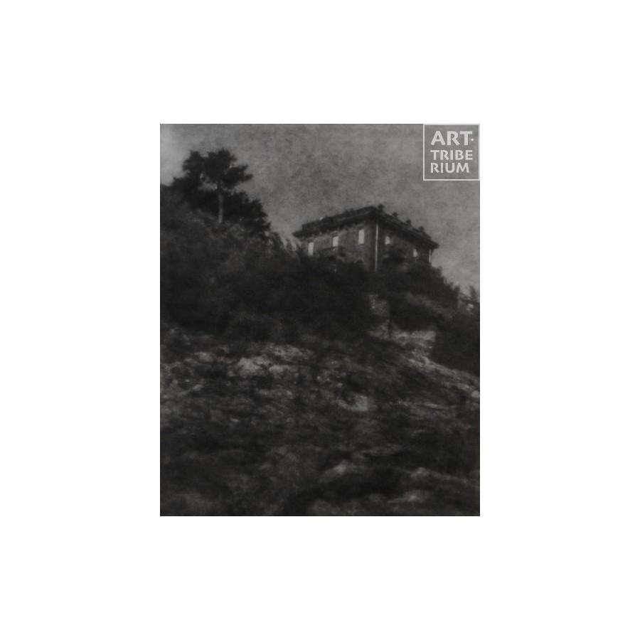 68 Bruno Dumas - Sans titre