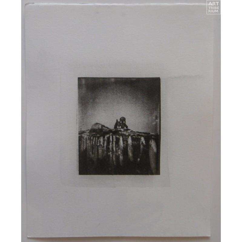70 Bruno Dumas - Sans titre