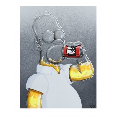 456 Flog - Homer
