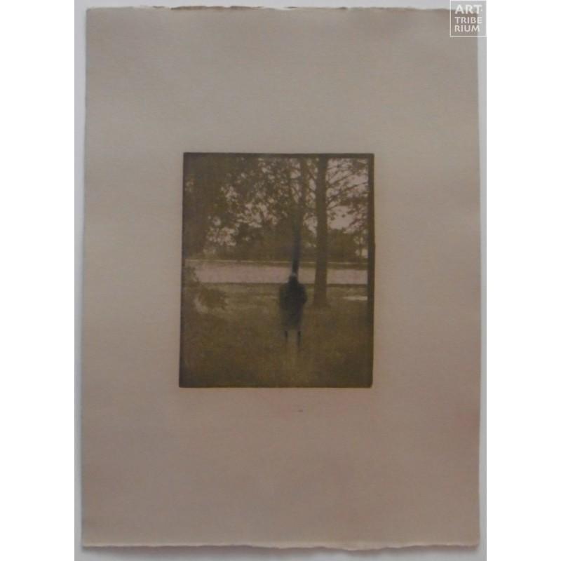 72 Bruno Dumas - Sans titre