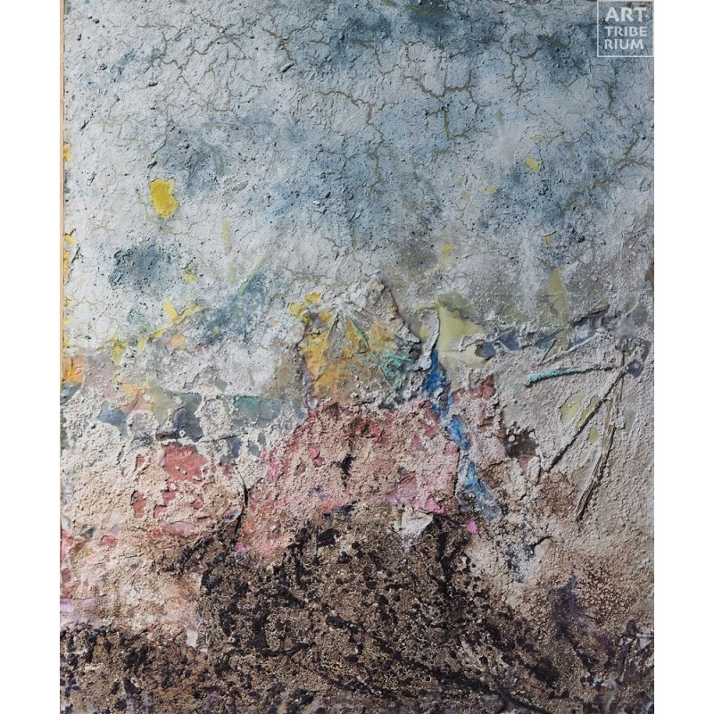 96 Marc Chapron - Fragma 3