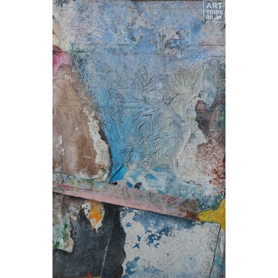 100 Marc Chapron - Fragma 18
