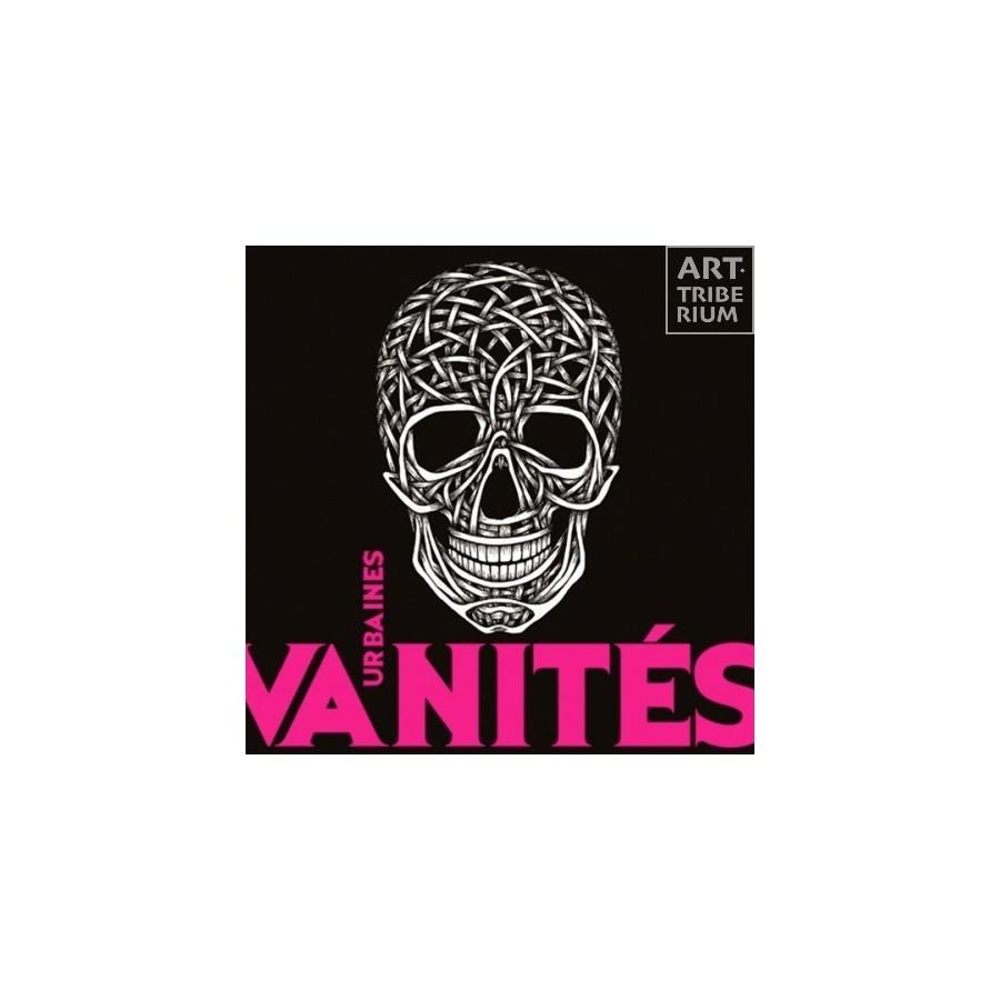 107 Collection Urbanité - Vanités Urbaines