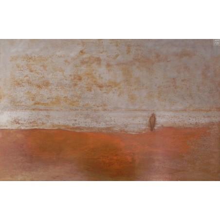 111 Bertrand Mahieu - Horizon