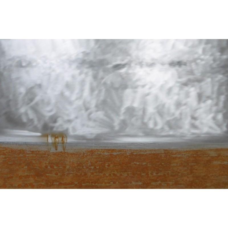 Bertrand Mahieu - Horizon
