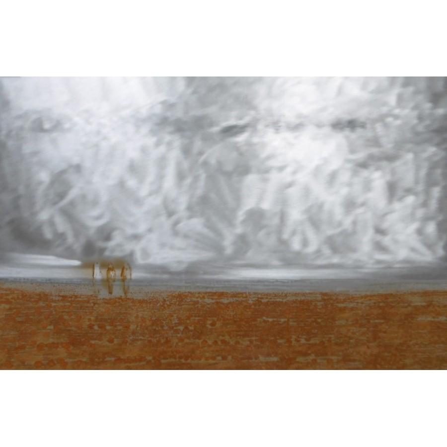 112 Bertrand Mahieu - Horizon