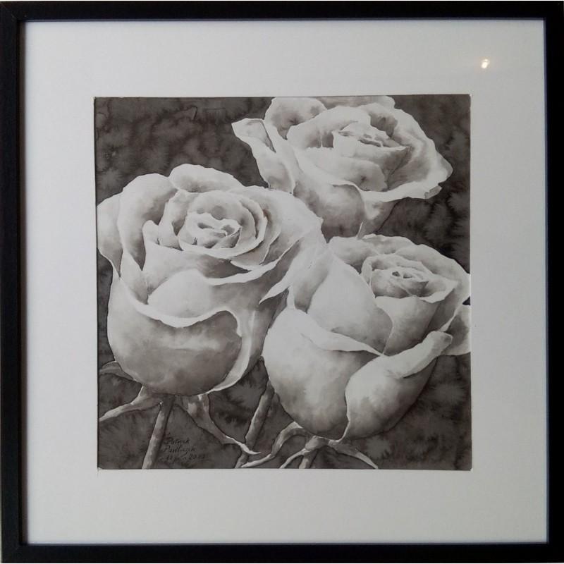 159 Patrick Pawliczek - Rose 1