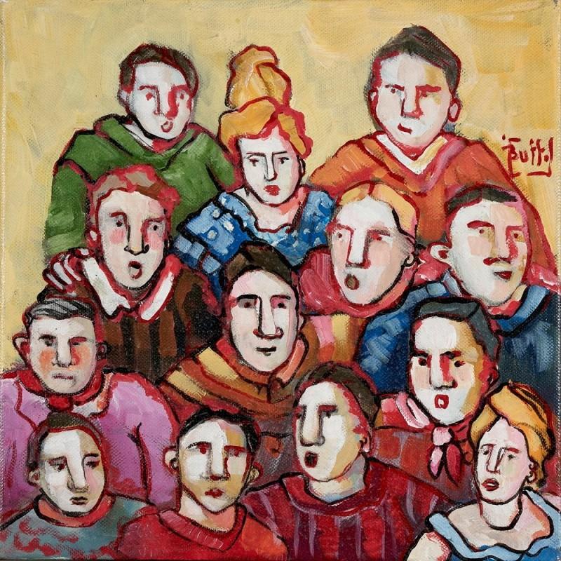 195 Julie Buffet - Les autres 6