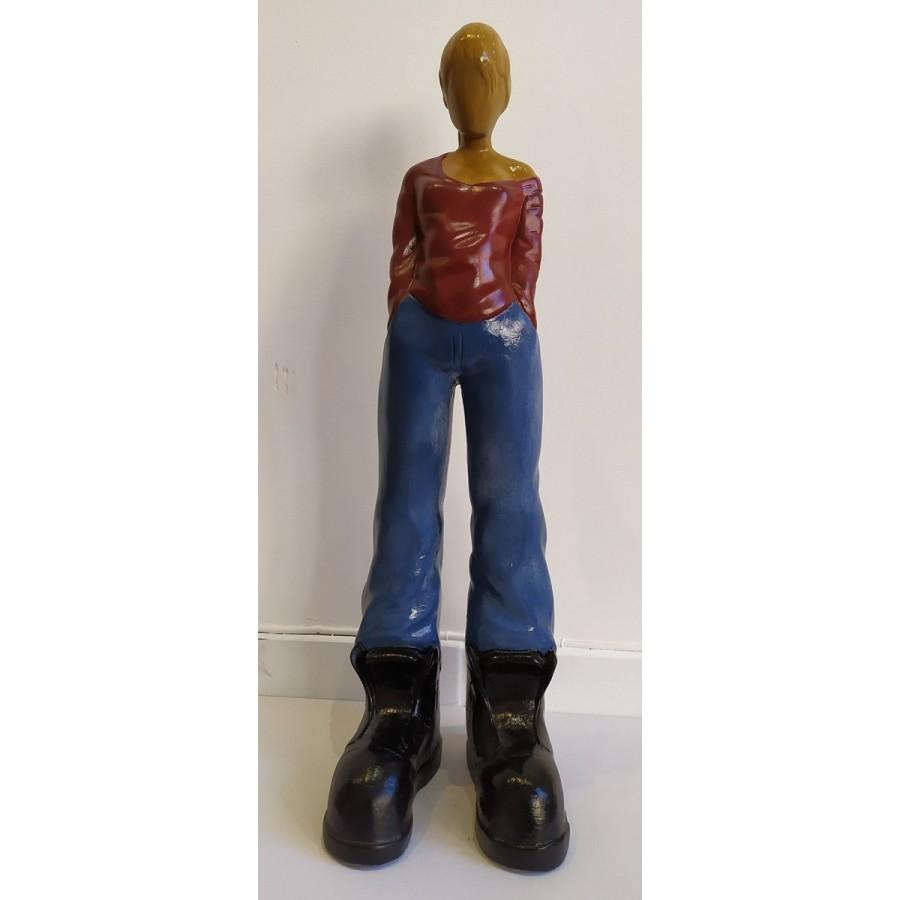199 Najean - Ado Jeans