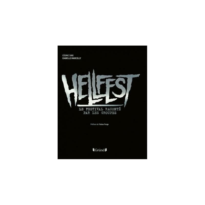 Hellfest , raconté par les...