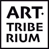 Art-Triberium