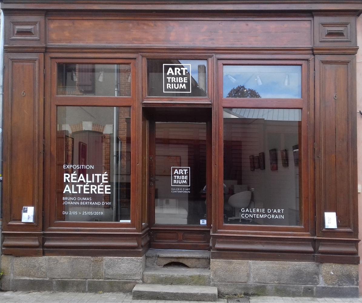 Devanture-Galerie1000.jpg
