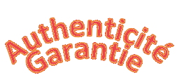 logo-authenticite.jpg