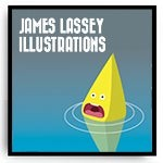 James Lassey